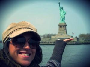 Cris-statue_liberty_OK