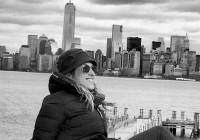 Pelo mundo: roteiro baphonico de Nova Iorque