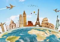 Declare sua independência, organize você mesmo sua viagem!