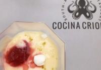 Achados gastronômicos da Vila Olímpia