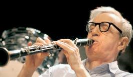 Por Du Benesi: Woody Allen convida você para um jazz em NY