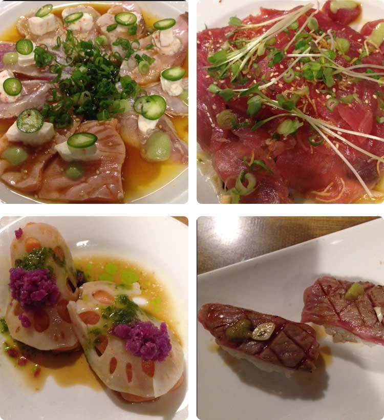 laguna_food