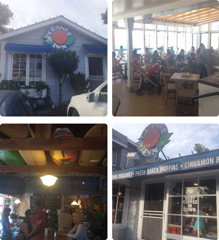 laguna_restaurants