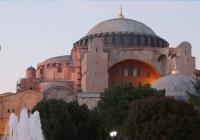 A Incrível Turquia – terra dos minaretes, superstições, da simpatia, dos temperos.