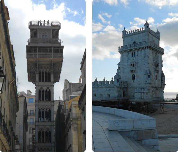 lisboa_torre_elevador