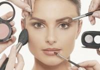 """Make up express: produtinhos que """"salvam"""" nosso dia a dia!"""