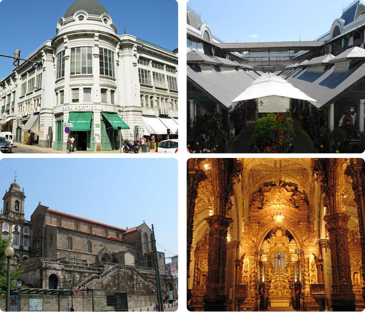 porto_mercado_catedral