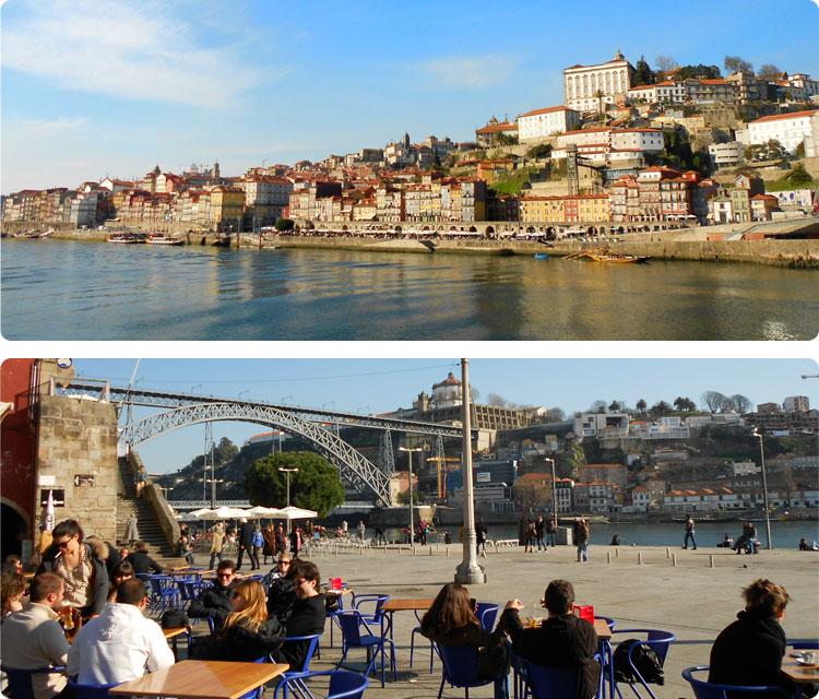 porto_ribeira