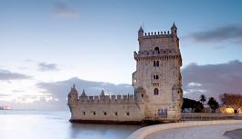 Por Wag Ovídio: o melhor de Portugal