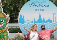 Tailândia Parte I: As dicas de Bangkok que ninguém te conta!