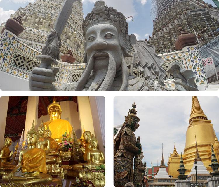 bangk_dia2_templos