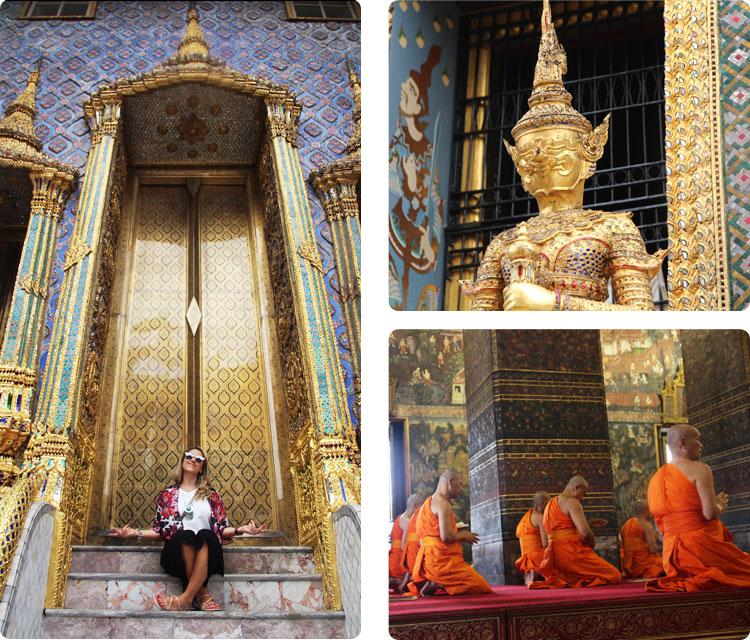 bangk_dia2_templos2