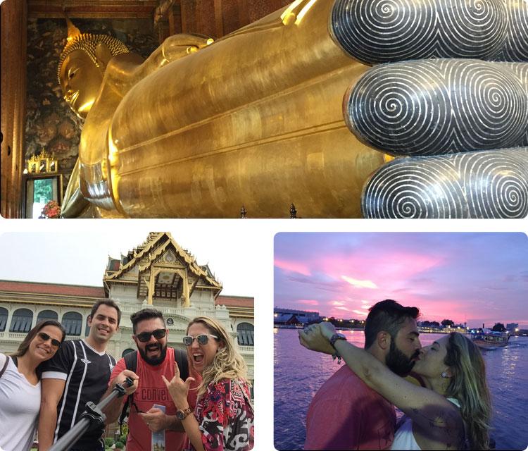 bangk_dia2_templos3