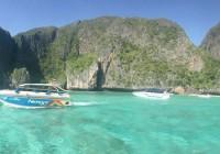 """As 11 dicas """"valiosas"""" sobre as ilhas da Tailândia"""