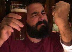 Por Ale Porto: o Chile das cervejas ;)