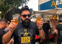 Beer Run 2018. Fui, gostei e fica a dica…;)